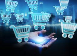 Casino acelera estratégia digital com ajuda da Accenture e Google Cloud