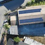 Confira algumas empresas que oferecem soluções para o setor de energia solar