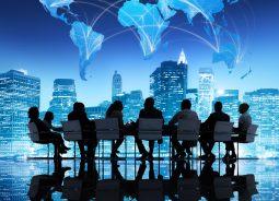 Startup de treinamento recebe investimento de R$ 11 mi