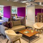 Frequentadores de coworkings apresentam novos comportamentos de trabalho