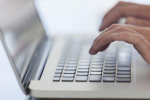 Dia da Internet Segura: saiba como evitar transtornos ao navegar na web
