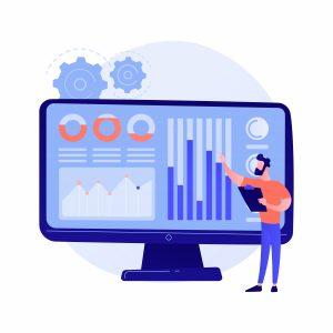 Qlik expande parceria estratégica com o Grupo IN para alfabetização em dados
