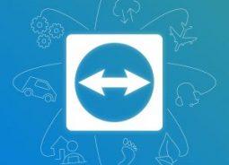 Soluções TeamViewer ajudam a evitar 37 megatons de emissões de CO2 por ano