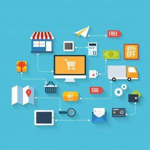 Google e Gofind ajudam marcas e pequeno varejo a aumentar presença digital