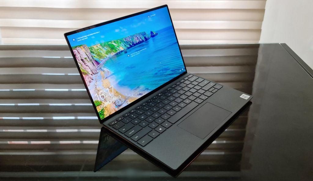 Notebook Dell XPS 13 9300: o pequeno notável