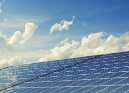 Energia renovável dobra capacidade de instalação no Brasil e vira tendência