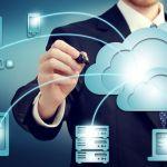 Oracle Support Rewards reduz custos de suporte para licenças de software