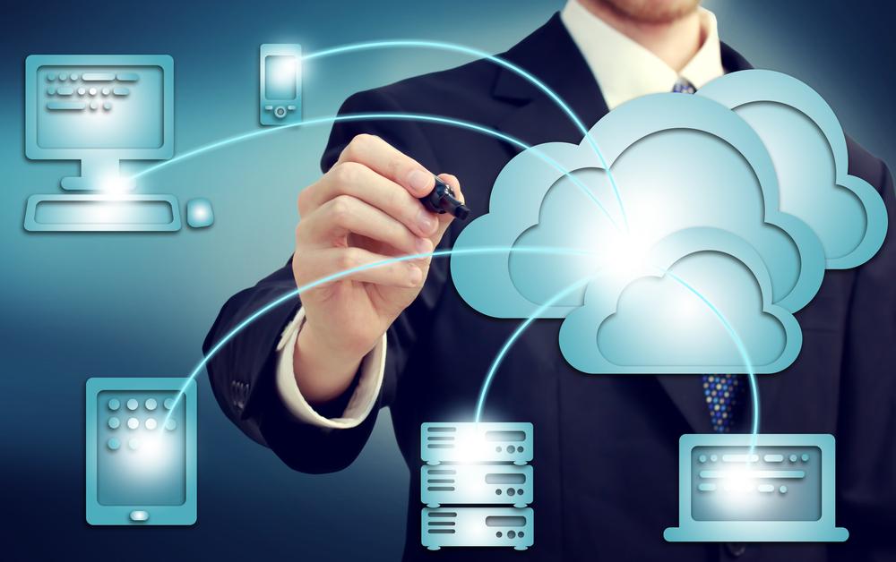 As prioridades das empresas em gerenciamento de dados