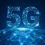 As barreiras que impedem a implementação da 5G no Brasil