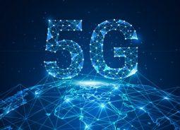 AT&T e Google Cloud expandem soluções em 5G e Edge Computing