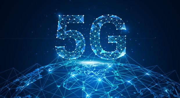Fábricas inteligentes enfrentam questões de Segurança frente às emergentes ameaças ao 5G