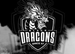 TP-Link Brasil: nova patrocinadora da Black Dragons, organização de e-sports do Brasil
