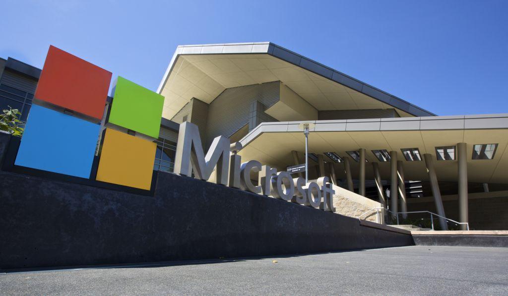 Microsoft torna oficial a disponibilidade do Windows Server 2022