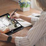 Acer apresenta novos modelos de sua linha premium de notebooks leves e ultrafinos