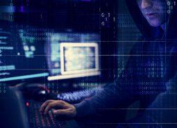 Estudo da IBM mostra os efeitos da pandemia na segurança cibernética