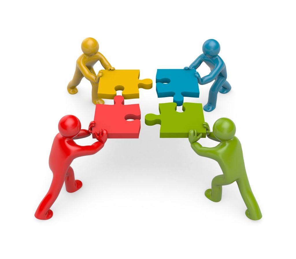 Tableau redesenha seu programa de Canais com nova classificação de parceiros