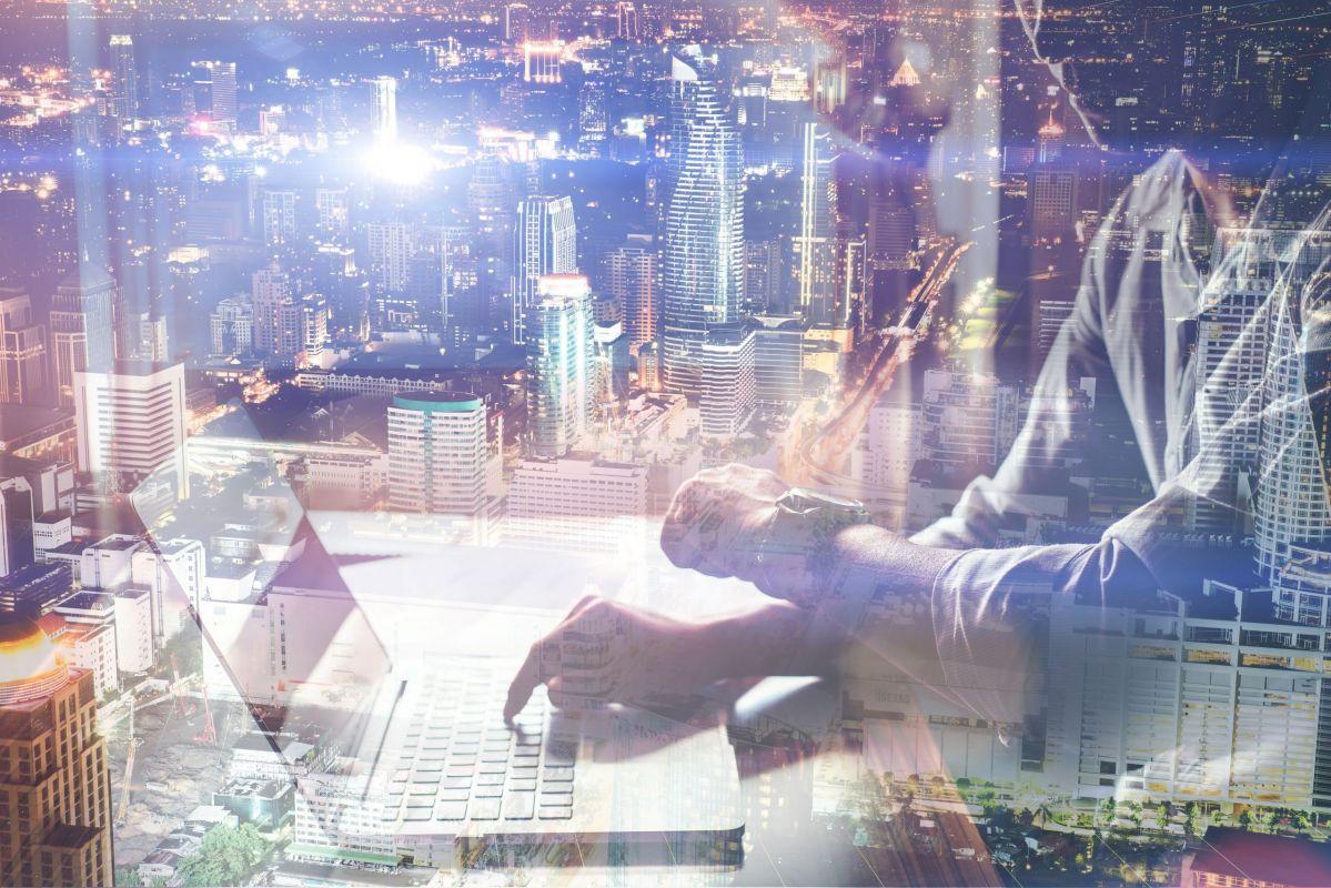 Ericsson Open Lab vai impulsionar tecnologias de virtualização de redes