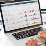Plataforma da Salesforce gerencia programas de descontos