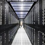 IBM expande presença de Nuvem no Brasil com novos Data Centers
