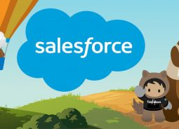 Salesforce apresenta novo Sales Cloud 360 com mais recursos e inteligência