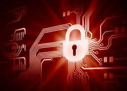 IBM lança serviços aprimorados para segurança em Nuvem