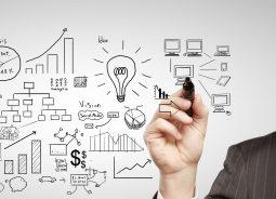 Ask an Expert: um serviço da Kingston para melhorar a estrutura de TI das empresas