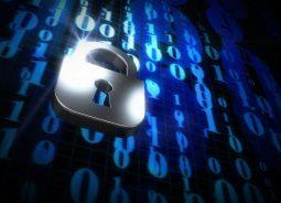 Check Point orienta sobre a prevenção contra os constantes megavazamentos de dados pessoais
