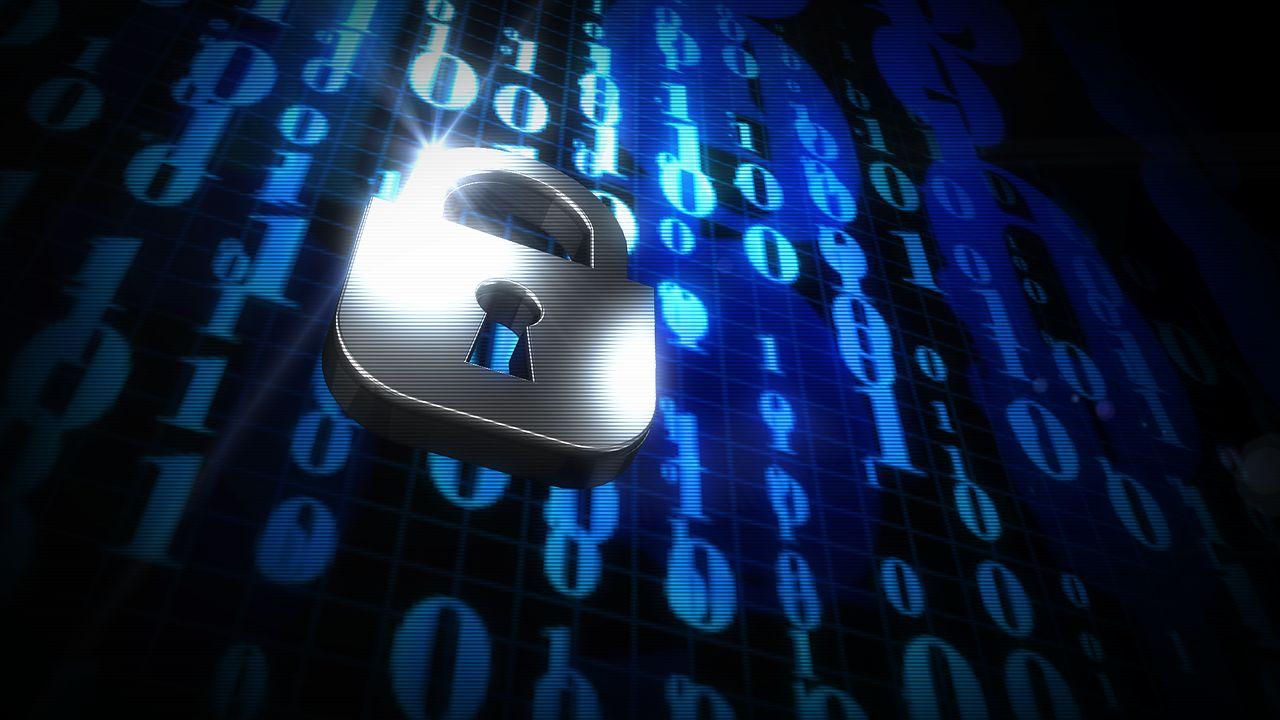 Dia Mundial do Backup – 31 de março
