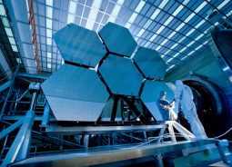 Sistema ERP pode ajudar empresas na adaptação da Indústria 4.0
