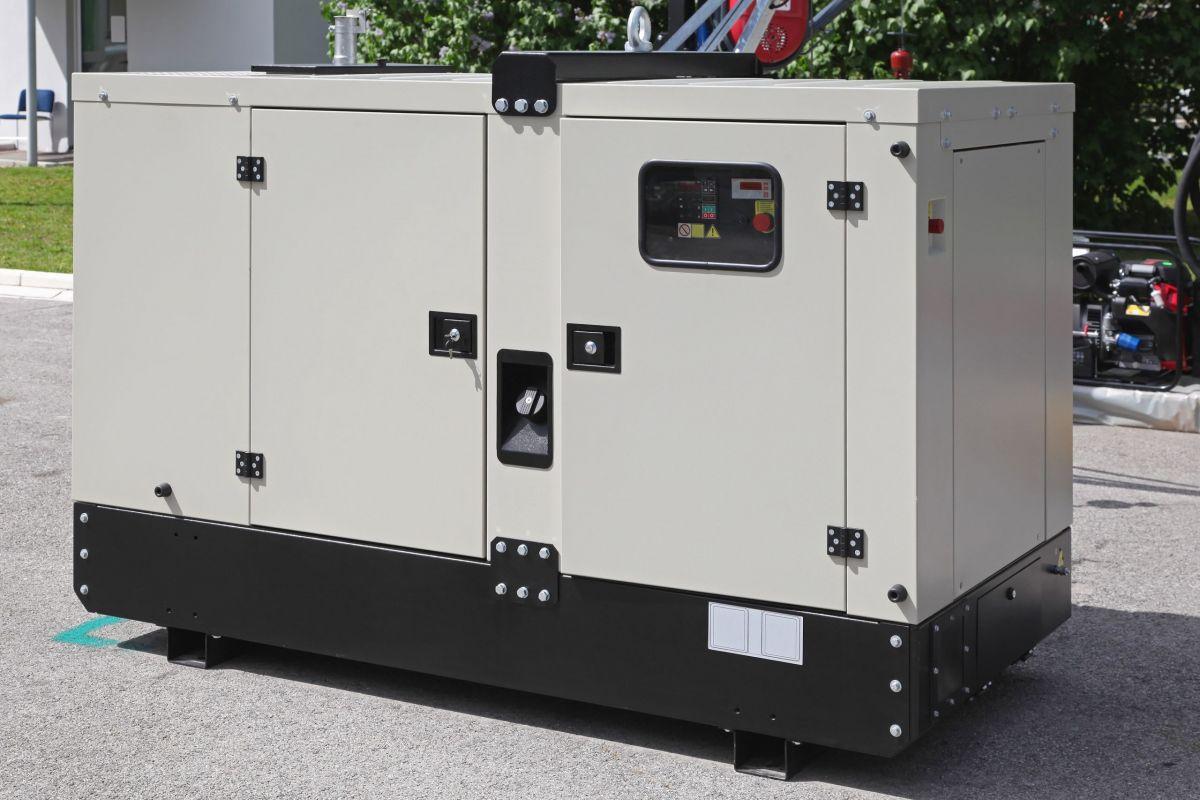 Nobreaks garantem energia estável para Edge Computing