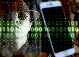 Cinco sintomas de infecções por malware em dispositivos móveis