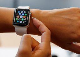 Vendas de dispositivos wearable crescem 28% em 2020