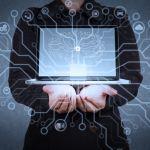 Suse lança plataforma de eLearning para lacuna de habilidades técnicas de TI