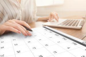 Eventos online gratuitos marcam o mês de março do Grupo Daryus