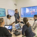 Vendas globais de PCs devem chegar a quase 500 milhões este ano