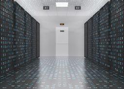 Seal Telecom indica os principais cuidados que se deve ter na hora de montar um Data Center