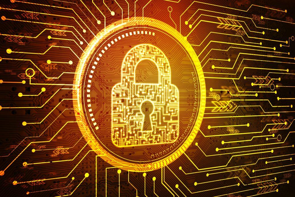 Doc88 economiza na correção de vulnerabilidades com solução Infinipoint