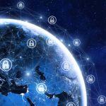 Acronis inaugura seu primeiro Data Center de Nuvem no Brasil