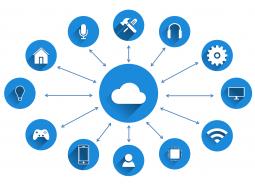 Skylo e Inmarsat trabalham para desenvolver solução de IoT de banda estreita por satélite