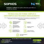 VMware anuncia novos incentivos para ecossistema de parceiros