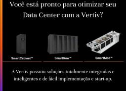 Digisystem e LivePerson oferecem solução de Assistente Virtual e de serviço digital