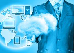 VMware apresenta novos recursos de proteção para contêineres e Kubernetes