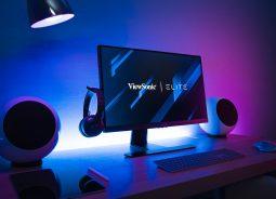 ViewSonic apresenta soluções para novos ambientes híbridos e o mundo ágil