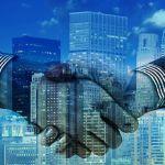 Dynatrace e ServiceNow firmam parceria para integração de suas plataformas