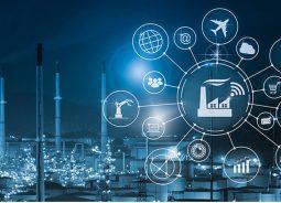 D-Link lança access point para uso em fábricas e cidades inteligentes