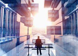 As oportunidades para o canal com o novo Apex, da Dell Technologies