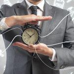 VMware capacita as empresas para o trabalho remoto