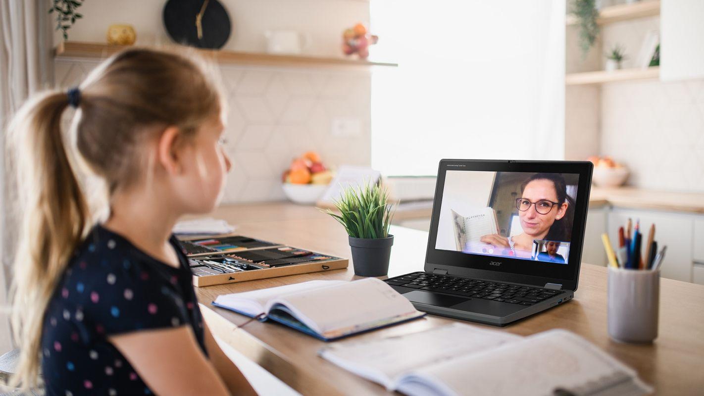 Agora promove live com Huawei e apresenta novas oportunidades em Cloud e Conectividade