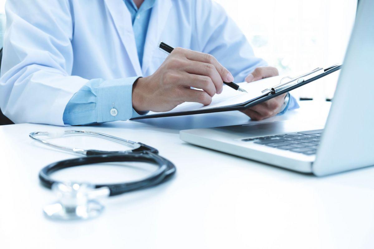 Otto Hospitalar: Benner anuncia nova divisão da sua área de Saúde