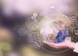 Cisco assume compromisso de zerar emissão de carbono até 2040
